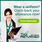 Calculate Your Tax Refund With Our Tax Rebate Calculator