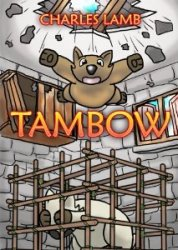 Tambow by Charles Lamb