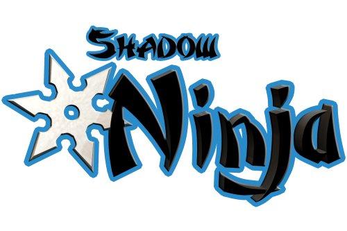 Shadow Ninja Design